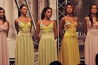 Foto Miss Italia 2012 - Finale Regionale a Bedonia Miss_Italia_2012_689