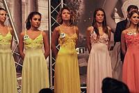 Foto Miss Italia 2012 - Finale Regionale a Bedonia Miss_Italia_2012_690