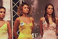 Foto Miss Italia 2012 - Finale Regionale a Bedonia Miss_Italia_2012_691