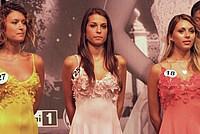 Foto Miss Italia 2012 - Finale Regionale a Bedonia Miss_Italia_2012_692