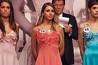 Foto Miss Italia 2012 - Finale Regionale a Bedonia Miss_Italia_2012_693