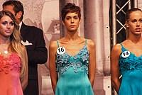 Foto Miss Italia 2012 - Finale Regionale a Bedonia Miss_Italia_2012_694