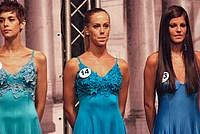 Foto Miss Italia 2012 - Finale Regionale a Bedonia Miss_Italia_2012_695