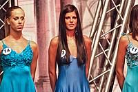 Foto Miss Italia 2012 - Finale Regionale a Bedonia Miss_Italia_2012_696