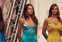 Foto Miss Italia 2012 - Finale Regionale a Bedonia Miss_Italia_2012_697