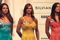 Foto Miss Italia 2012 - Finale Regionale a Bedonia Miss_Italia_2012_698