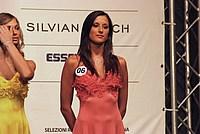 Foto Miss Italia 2012 - Finale Regionale a Bedonia Miss_Italia_2012_699