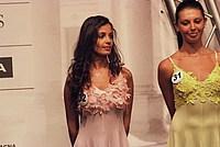 Foto Miss Italia 2012 - Finale Regionale a Bedonia Miss_Italia_2012_700