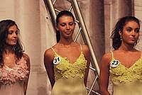 Foto Miss Italia 2012 - Finale Regionale a Bedonia Miss_Italia_2012_701