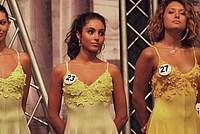 Foto Miss Italia 2012 - Finale Regionale a Bedonia Miss_Italia_2012_702