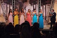 Foto Miss Italia 2012 - Finale Regionale a Bedonia Miss_Italia_2012_703
