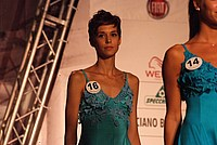 Foto Miss Italia 2012 - Finale Regionale a Bedonia Miss_Italia_2012_704