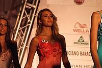 Foto Miss Italia 2012 - Finale Regionale a Bedonia Miss_Italia_2012_705