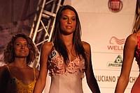Foto Miss Italia 2012 - Finale Regionale a Bedonia Miss_Italia_2012_706