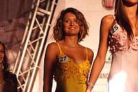 Foto Miss Italia 2012 - Finale Regionale a Bedonia Miss_Italia_2012_707