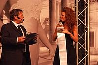 Foto Miss Italia 2012 - Finale Regionale a Bedonia Miss_Italia_2012_708