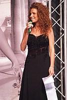 Foto Miss Italia 2012 - Finale Regionale a Bedonia Miss_Italia_2012_709