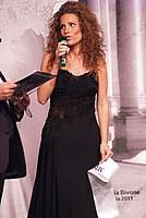 Foto Miss Italia 2012 - Finale Regionale a Bedonia Miss_Italia_2012_710
