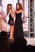 Foto Miss Italia 2012 - Finale Regionale a Bedonia Miss_Italia_2012_712