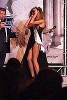 Foto Miss Italia 2012 - Finale Regionale a Bedonia Miss_Italia_2012_713