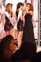 Foto Miss Italia 2012 - Finale Regionale a Bedonia Miss_Italia_2012_714