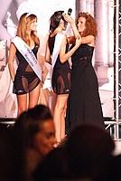 Foto Miss Italia 2012 - Finale Regionale a Bedonia Miss_Italia_2012_715