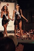 Foto Miss Italia 2012 - Finale Regionale a Bedonia Miss_Italia_2012_716