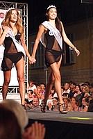 Foto Miss Italia 2012 - Finale Regionale a Bedonia Miss_Italia_2012_717