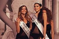 Foto Miss Italia 2012 - Finale Regionale a Bedonia Miss_Italia_2012_718