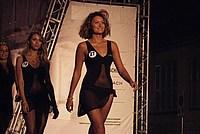 Foto Miss Italia 2012 - Finale Regionale a Bedonia Miss_Italia_2012_719