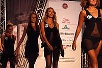 Foto Miss Italia 2012 - Finale Regionale a Bedonia Miss_Italia_2012_720