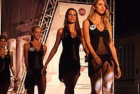 Foto Miss Italia 2012 - Finale Regionale a Bedonia Miss_Italia_2012_721