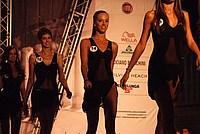 Foto Miss Italia 2012 - Finale Regionale a Bedonia Miss_Italia_2012_722