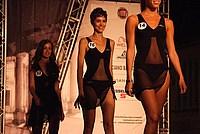 Foto Miss Italia 2012 - Finale Regionale a Bedonia Miss_Italia_2012_723