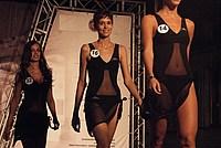 Foto Miss Italia 2012 - Finale Regionale a Bedonia Miss_Italia_2012_724
