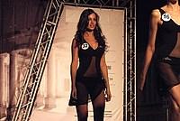 Foto Miss Italia 2012 - Finale Regionale a Bedonia Miss_Italia_2012_725