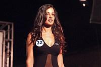 Foto Miss Italia 2012 - Finale Regionale a Bedonia Miss_Italia_2012_726