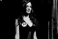 Foto Miss Italia 2012 - Finale Regionale a Bedonia Miss_Italia_2012_727