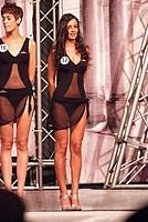 Foto Miss Italia 2012 - Finale Regionale a Bedonia Miss_Italia_2012_728