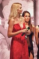 Foto Miss Italia 2012 - Finale Regionale a Bedonia Miss_Italia_2012_730