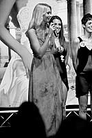 Foto Miss Italia 2012 - Finale Regionale a Bedonia Miss_Italia_2012_731