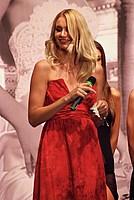 Foto Miss Italia 2012 - Finale Regionale a Bedonia Miss_Italia_2012_732