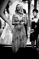 Foto Miss Italia 2012 - Finale Regionale a Bedonia Miss_Italia_2012_733