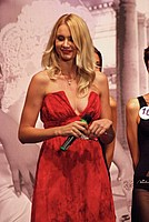 Foto Miss Italia 2012 - Finale Regionale a Bedonia Miss_Italia_2012_734