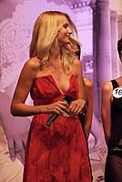 Foto Miss Italia 2012 - Finale Regionale a Bedonia Miss_Italia_2012_735