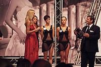 Foto Miss Italia 2012 - Finale Regionale a Bedonia Miss_Italia_2012_738