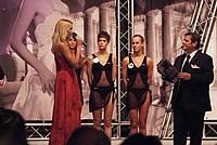 Foto Miss Italia 2012 - Finale Regionale a Bedonia Miss_Italia_2012_739