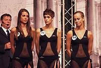 Foto Miss Italia 2012 - Finale Regionale a Bedonia Miss_Italia_2012_740