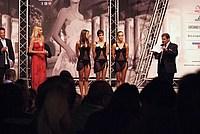 Foto Miss Italia 2012 - Finale Regionale a Bedonia Miss_Italia_2012_741