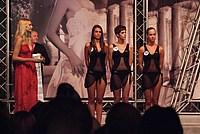 Foto Miss Italia 2012 - Finale Regionale a Bedonia Miss_Italia_2012_742